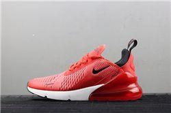 Women Nike Air Max 270 Sneakers AAAA 235
