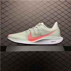 Men Nike Zoom Pegasus 35 Turbo Running Shoes AAA 301