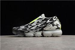 Women Acronym x Nike Air VaporMax Moc 2 Sneaker AAAAA 346