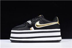 Women Nike Vandal 2K Double Stack Sneakers 204