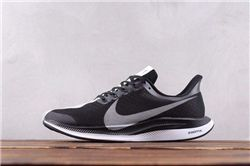 Men Nike Zoom Pegasus 35 Turbo Running Shoes AAA 302