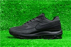 Men Nike Air Max 97 BW Running Shoes KPU 409