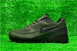 Men Nike Air VaporMax BW Running Shoes KPU 414