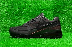 Men Nike Air VaporMax BW Running Shoes KPU 415