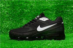 Men Nike Air VaporMax BW Running Shoes KPU 41...