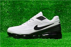Men Nike Air VaporMax BW Running Shoes KPU 416