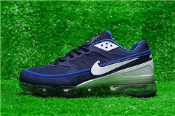 Men Nike Air VaporMax BW Running Shoes KPU 418