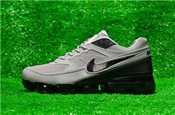 Men Nike Air VaporMax BW Running Shoes KPU 419