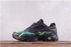 Women Nike Zoom Streak Spectrum Plus Sneakers AAAA 235
