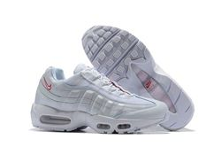 Men Nike Air Max 95 Running Shoe 339