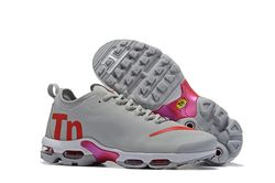 Men Nike Air Max TN 2 Running Shoe 264