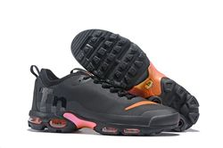 Women Nike Air Max TN 2 Sneakers 230