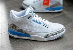 Men Basketball Shoes Air Jordan III Retro 315