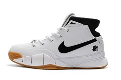 Men Nike Kobe 1 Basketball Shoe AAAA 516