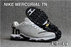 Men Nike Mercurial Air Max Plus Tn Running Shoe KPU 423