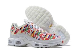 Women Nike Air Max TN Sneakers 233