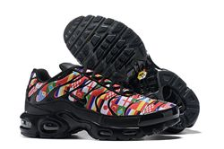 Women Nike Air Max TN Sneakers 234