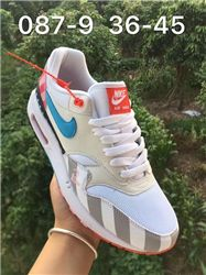 Women Nike Air Max 1 Sneakers 300