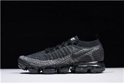 Men 2018 Nike Air VaporMax 2.0 Running Shoe AAAAA 444