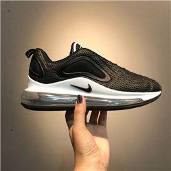 Women Nike Air Max 720 Sneakers AAAA 232