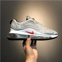 Men Nike Air Max 720 Running Shoe AAAA 309
