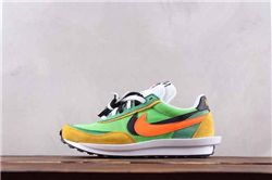 Men Nike Running Shoes AAAA 307