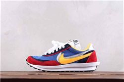 Men Nike Running Shoes AAAA 308