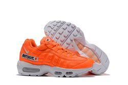 Men Nike Air Max 95 Running Shoe AAA 341