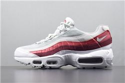 Men Nike Air Max 95 Running Shoe AAAA 342