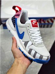 Women Nike Mars Yard ts Sneakers AAA 243