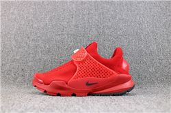 Women Nike Sock Dart Sneakers AAA 245