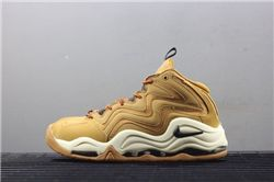 Men Nike Air Pippen Basketball Shoes AAAA 302