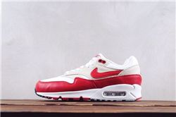 Women Nike Air Max 1 Sneakers AAA 303