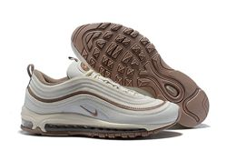 Men Nike Air Max 97 Running Shoes 352