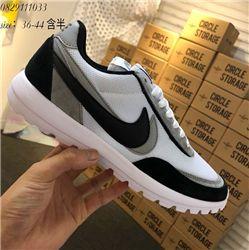 Women Nike Internationalist Sneakers AAA 247