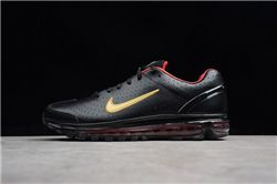 Men Nike Air Max 03 Running Shoe AAAA 315