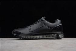 Women Nike Air Max 2003 Sneakers AAAA 233