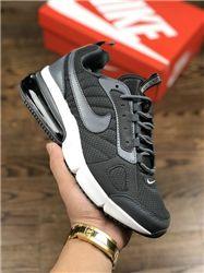 Women Nike Air Max 270 Futura Sneakers AAA 243