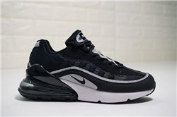 Men Nike Air Max 270 95 97 Running Shoes AAAA...