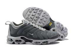 Men Nike Air Max Plus TN Ultra Running Shoe 2...