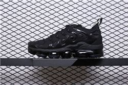 Women Nike Air Vapormax Plus TM Sneakers AAAA...