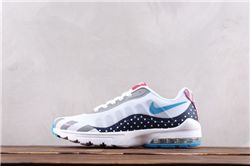 Women Nike Air Max 95 Sneakers AAAA 247