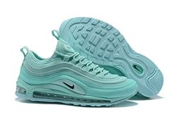 Women Nike Air Max 97 Sneakers AAA 295