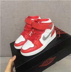 Kids Air Jordan I Sneakers 226