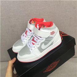 Kids Air Jordan I Sneakers 227