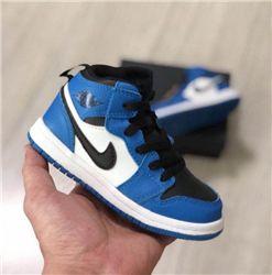 Kids Air Jordan I Sneakers 230