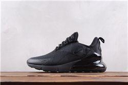 Women Nike Air Max 270 OG Sneakers AAAA 245