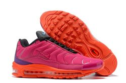 Women Nike Air Max 97 Sneakers AAA 299