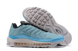 Women Nike Air Max 97 Sneakers AAA 300
