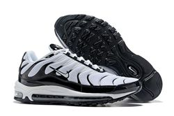 Men Nike Air Max 97 Running Shoes AAA 355